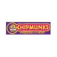 Chipmunks for website tile