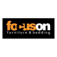 Focus logo for website