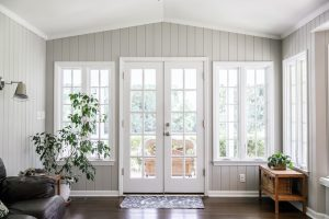 Feng Shui: Learn how to nail the basics