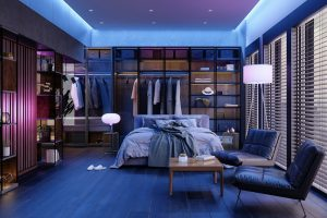 Step-by-step guide: Turning your home into a smart home